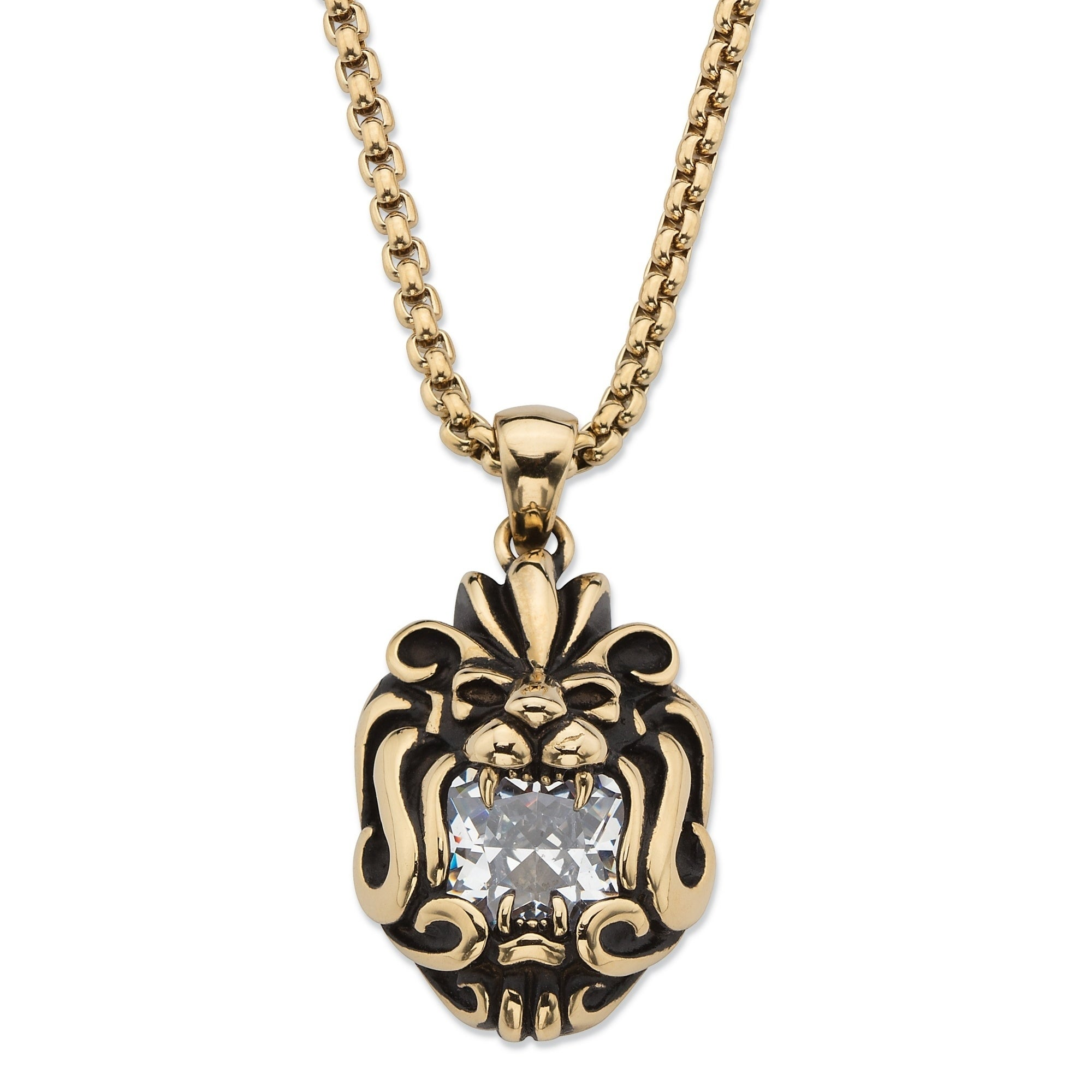 beautiful 925 sterling silver Richy-Glory silver tortoise pendant charm LP117