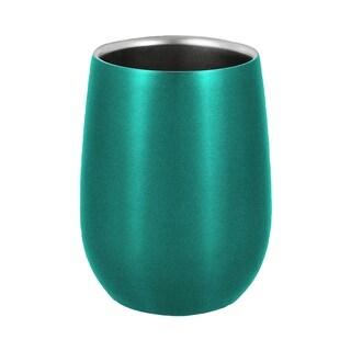 Omni-Cup, Aquamarine
