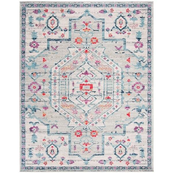 Safavieh Madison Tomma Vintage Boho Oriental Rug by Safavieh