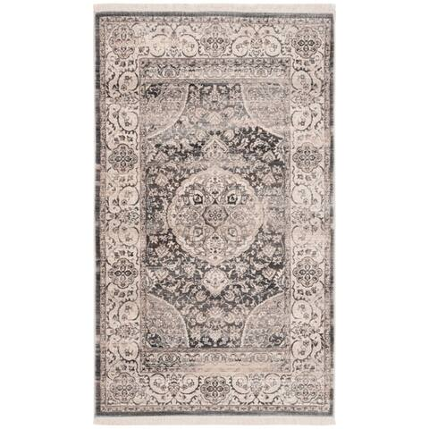 3 X 5 Y Rugs Find Great Home Decor