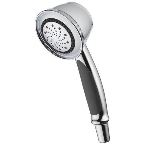 Delta Universal Showering Premium 5-Setting Hand Shower 59478-PK Chrome