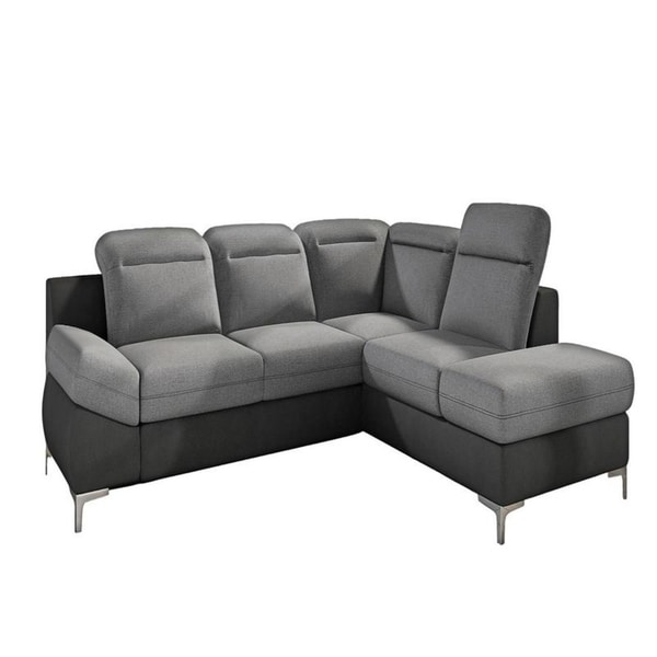 TIMOLA L Sectional Sofa