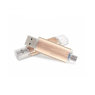 F.S.D Extra Storage High Speed Android Flash Drive