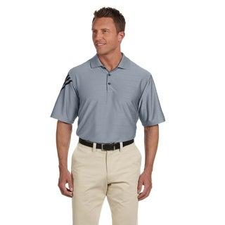 adidas Golf mens ClimaCool Mesh Polo (A133)