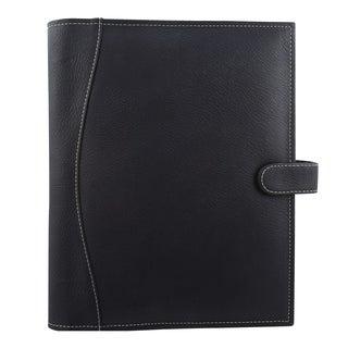 Journal in Black