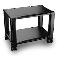 Stands Carts Online At