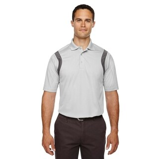 Extreme mens Venture Snag Protection Polo (85109)