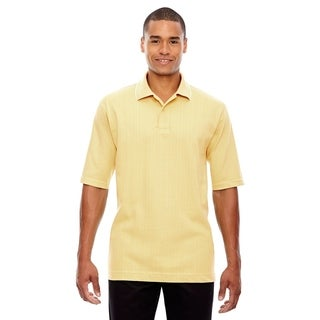 Extreme mens Edry Needle Out Interlock Polo (85067)