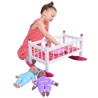 Doll Cradle