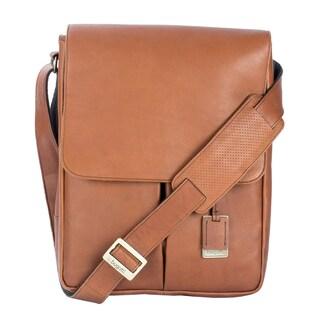 Bugatti Soledad Messenger Bag