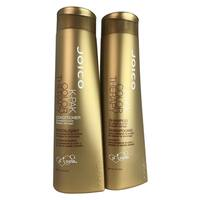 Joico K-Pak Color Therapy 10.1-ounce Shampoo & Conditioner Duo