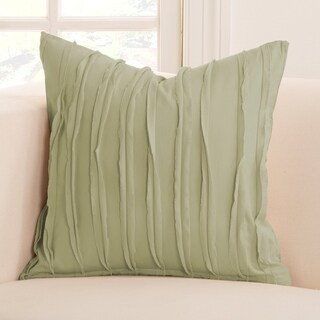 Super Buy Size 26 X 26 Throw Pillows Online At Overstock Our Andrewgaddart Wooden Chair Designs For Living Room Andrewgaddartcom