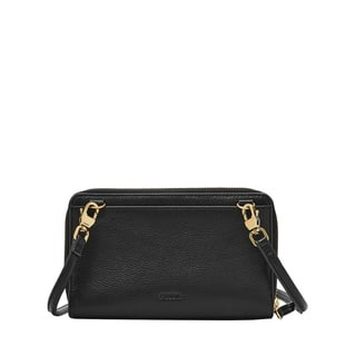 105966fab791 Buy Fossil Women s Wallets Online at Overstock