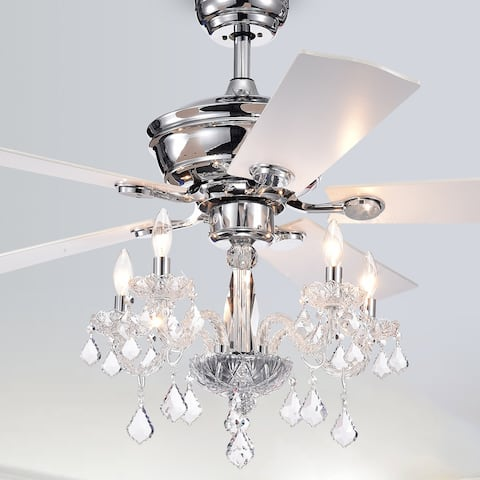 Indoor Farmhouse Ceiling Fans Find Great Ceiling Fans Amp Accessories Deals Shopping At Overstock