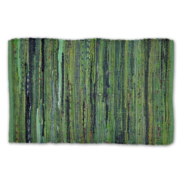 Dii Recycled Fabric Striped