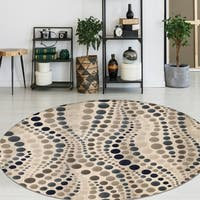 Isabel Style Area Rug - 7'10