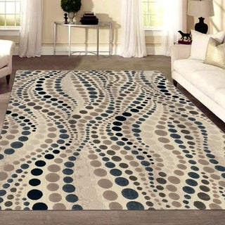 "Isabel Style Area Rug - 3'3"" x 4'11"""