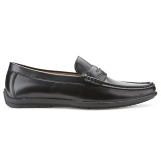 Xray Men's Gotta Loafer Casual