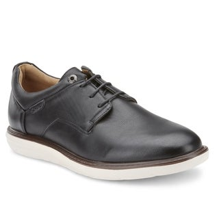Xray Men's Winterton Derby Casual