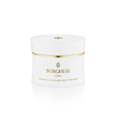 Borghese Radiante 1.7-ounce Revitalize and Firm Mask