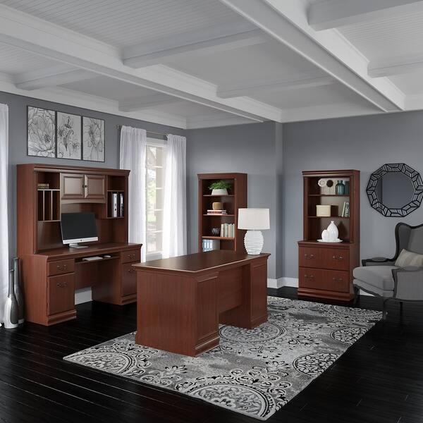 Office Furniture To Go Birmingham