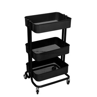 Buy Stands Carts Online At Overstock