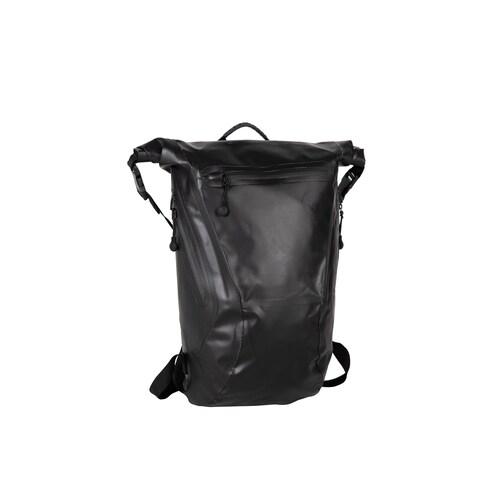 Body Glove Advenire Waterproof Vertical Roll-Top Backpack