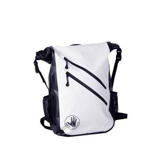 Body Glove Seaside Waterproof Floatable Backpack