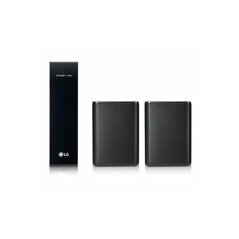 LG 2.0 ch Sound Bar Wireless Rear Speaker Kit SPK8