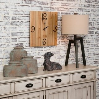 Link to Time Transition Wall Clock Similar Items in Decorative Accessories