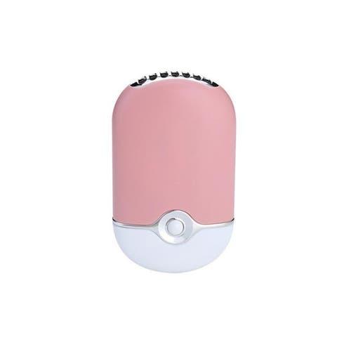 Mini Portable Handheld Air Conditioner