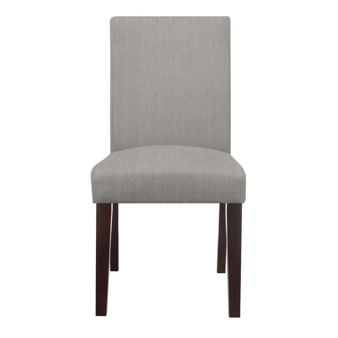 Serta Liam Dining Chair Set Of 2