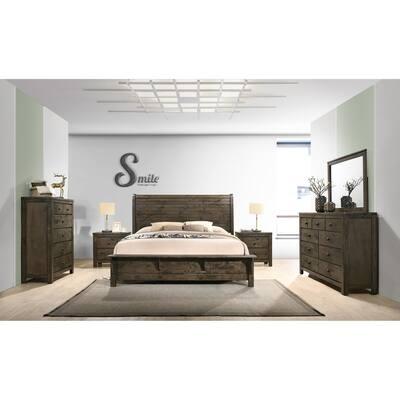 Buy Metal Bedroom Sets Sale Online At Overstock Our Best Bedroom