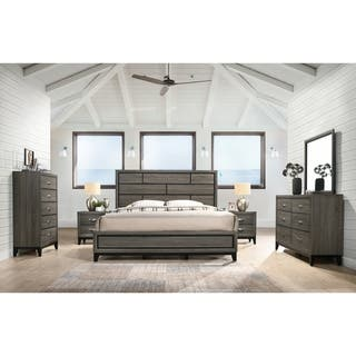 Modern Contemporary Bedroom Sets Online At Our Best Furniture Deals