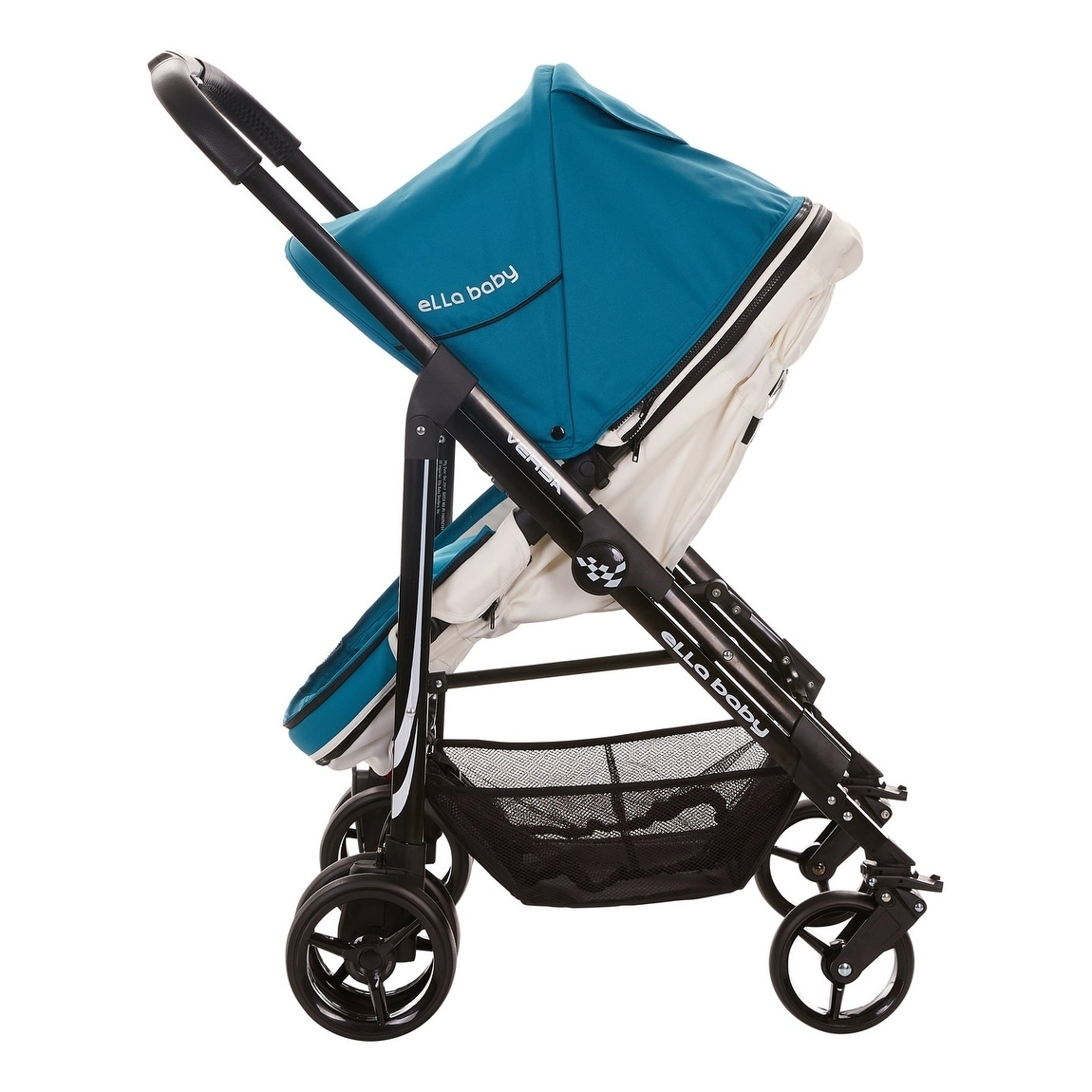 Blue Strollers Find Great Baby Gear Deals Shopping At Brica Smart Move Car Seat Transporter Black