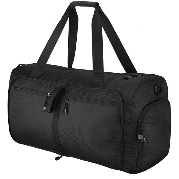 3c1cc4938ca1 Shop Travel Duffels Bag