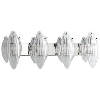 Cyan Design Arista Vanity Wall Light
