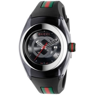 Link to Gucci Men's Sync Stainless Steel Watch Similar Items in Men's Watches
