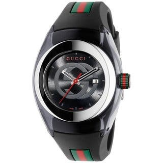 74ecb0160d3 Quick View. Option 37858730. Option 37858729. Option 37858732. Option  39353490. Option 37858731.  299.99. See Price in Cart. Gucci Men s ...