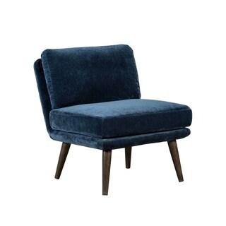 Tommy Hilfiger Pelham Armless Accent Chair