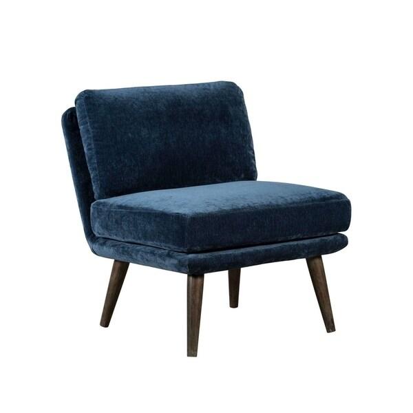 Superieur Tommy Hilfiger Pelham Armless Accent Chair