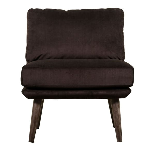 Strange Shop Tommy Hilfiger Pelham Armless Accent Chair Free Alphanode Cool Chair Designs And Ideas Alphanodeonline