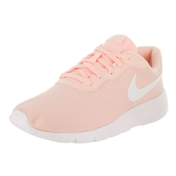 various colors ba97a df54d Nike Kids Tanjun SE (GS) Running Shoe