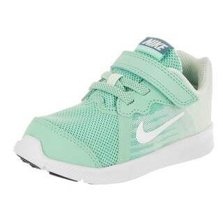 Nike Toddlers Downshifter 8 (TDV) Running Shoe