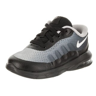 Nike Toddlers Air Max Invigor Print (TD) Running Shoe