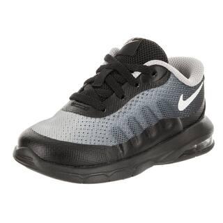 ef3f10bea661 Nike Toddlers Air Max Invigor Print (TD) Running Shoe
