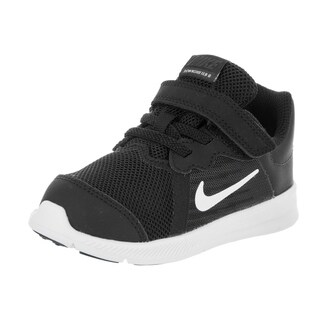 Nike Toddlers Downshifter 8 (TDV) Running Shoe