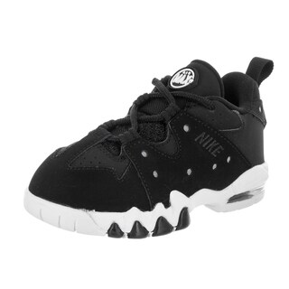 Nike Toddlers Air Max CB '94 Low (TD) Basketball Shoe