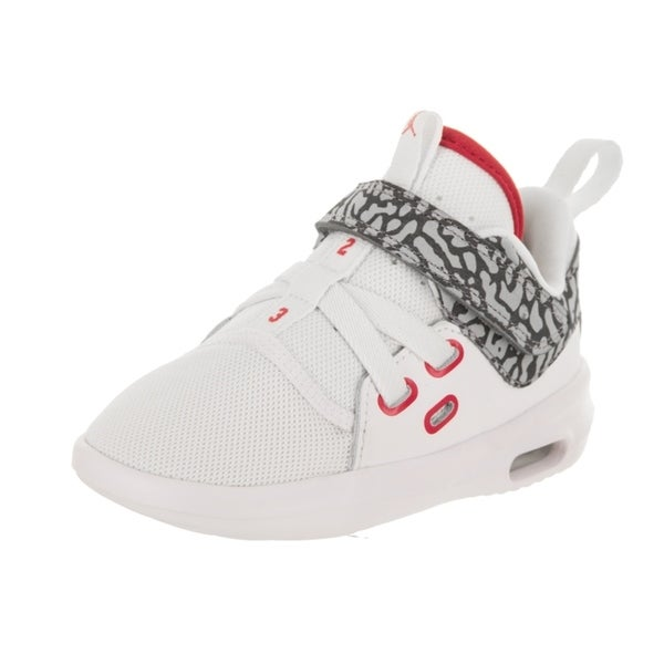 best loved d2e4a f9649 Shop Nike Jordan Toddlers Air Jordan First Class BT Casual ...