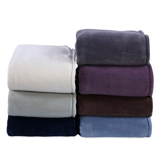 Berkshire Blanket Genuine Serasoft Blanket